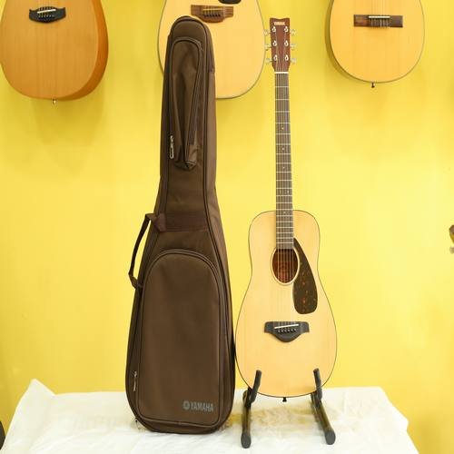 Đàn Guitar Acoustic Yamaha JR2