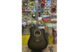 Cách chọn mua đàn guitar cho trẻ em