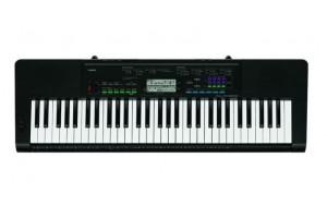 Điểm qua các mẫu đàn organ phím sáng dành cho bé