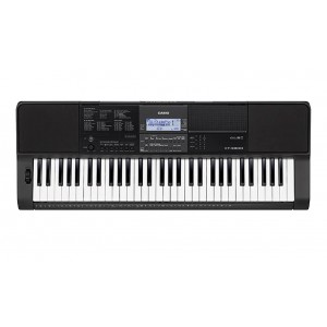 Đàn Organ Casio CT-X800