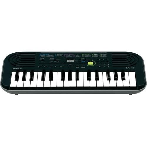 Đàn Organ CASIO SA47