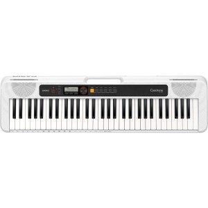 đàn organ CASIO CTS200 WE