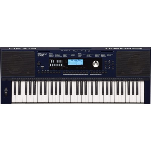 Đàn organ Roland Ex30