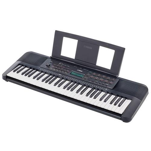 Đàn organ học tập Yamaha E273