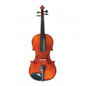 Đàn violin Suzuki NS 20FIT 3/4
