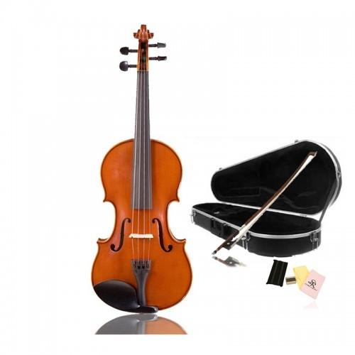 Đàn violin Selmer SR41E4H