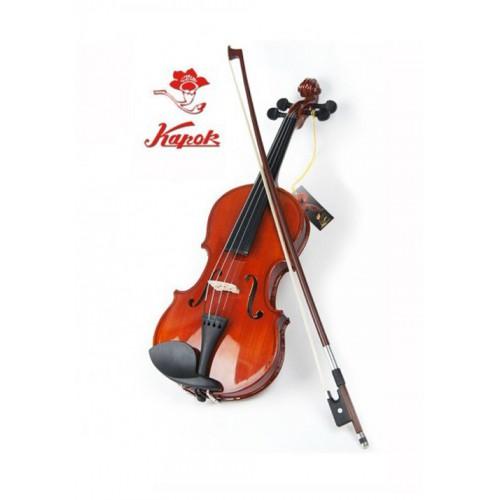 Đàn Violin Kapok MV005 3/4
