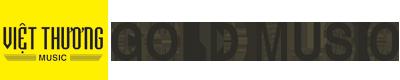 Cửa hàng nhạc cụ chính hãng Gold Music